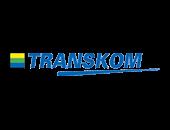 Transkom