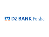 DZ Bank Polska